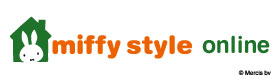 miffy style online